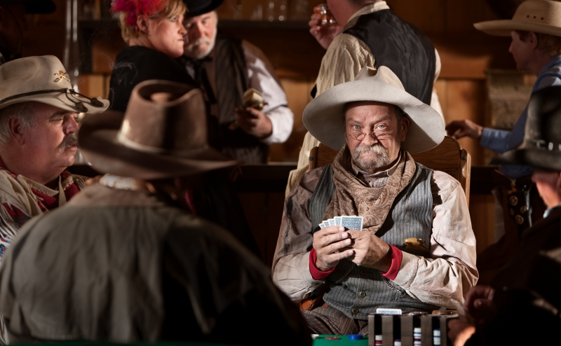 3200496-cowboy-with-poker-face